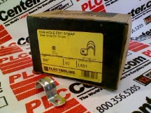 ELECTROLINE L651