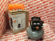 HDX TAW-0412P
