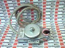 ELTEX 16561