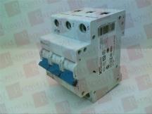 MOELLER ELECTRIC PLS6-C20/3-MW