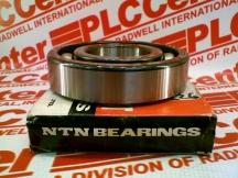 NTN BEARING 6311