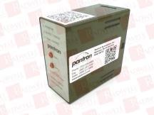 PANTRON IMX-N24/24VAC