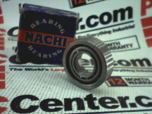 NACHI 7204-B