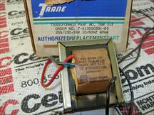 TRANE TRR-117