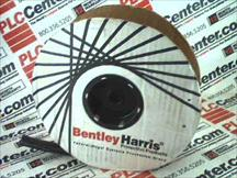 BENTLEY HARRIS 055411213
