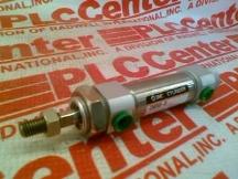 ALLIED ELECTRONICS CDM2B20-25-M9B