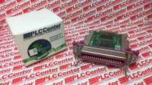 HEWLETT PACKARD COMPUTER PC0420