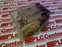 BROYCE CONTROL BC4-AC110