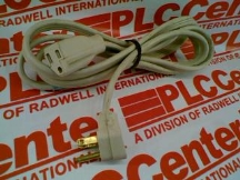 GENERAL CABLE BU-5115