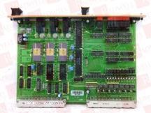 PROCOM TECHNOLOGY 8710-P052PAK2