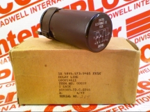 CONTROL ELECTRONICS G80P14611