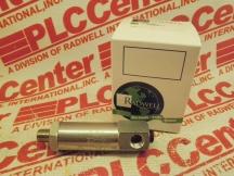 KEPNER 2304C-400