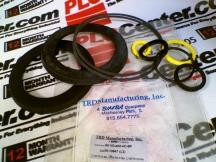 TRD MANUFACTURING INC SK100-400-HC-BP-250