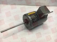ELECTRIC MOTOR SYSTEMS 011F2048F1X18G