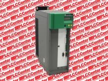 CONTROL TECHNIQUES DB750