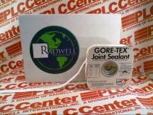 GORE TEX 3195063