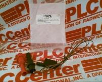 SPC TECHNOLOGY SPC12058