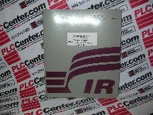 IRCON 050311-E
