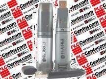 LASCAR EL-USB-3