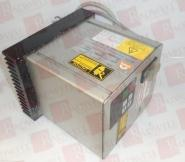 ERIEZ MAGNETICS N12-G30HZ/115