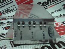 RENO A&E LS-200
