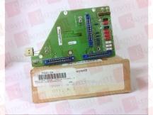MEASUREX 053239-00