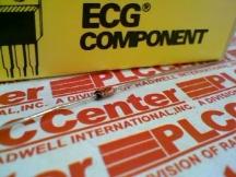 LG PHILLIPS ECG-519