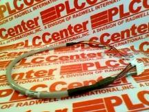 MARTEC ELECTRONICS 500-0094-028