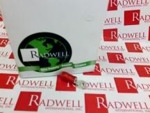 RUSSELLSTOLL RA18-4
