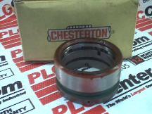 CHESTERTON 880-22