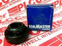 SEALMASTER 2-014