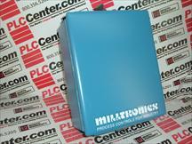 MILLTRONICS S-41055