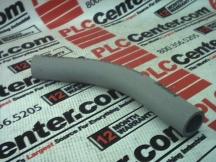 CANTEX INC 5133764