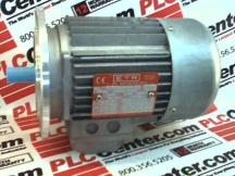 ETR H71B/4