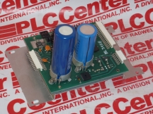 PMC 200-0110-001