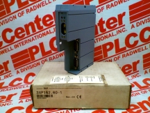 BERNECKER & RAINER 3XP152.60-1