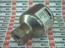 LUCAS PS3383-0007-002BA