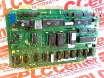 MIKUL 6809-4