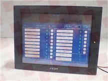 PROFACE GP2600-TC41-24V