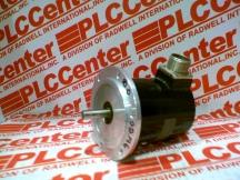 ELCIS I/C115R-1000-815-B-J-CL-R