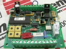 RODIX INC 024-000-0470