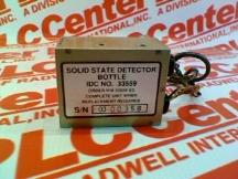 IDC USA IDC33559