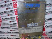 POWER ONE SPM5C1C1E1E1H1S240