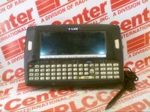 EMS TECHNOLOGIES MX3X
