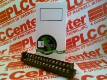PCD INC 94175430