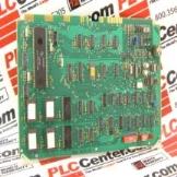 TEXAS INSTRUMENTS PLC 55CI840390068