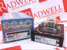 SOLID STATE  DEVICES ERDI2310