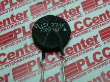 AMETHERM SL227R010