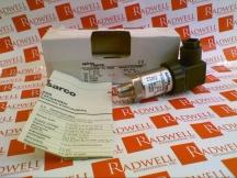 SPIRAX SARCO 3222092