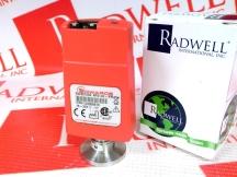 EDWARDS APG100-XM